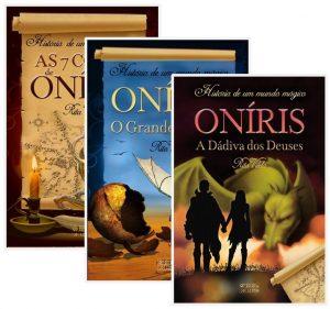 C Oniris