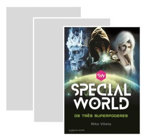 C Special World